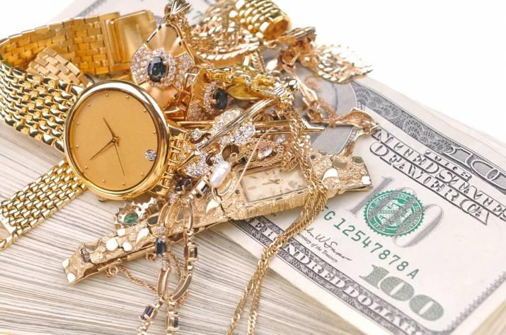 Можно сдать в ломбард часы какие авилон часа стоимость нормо