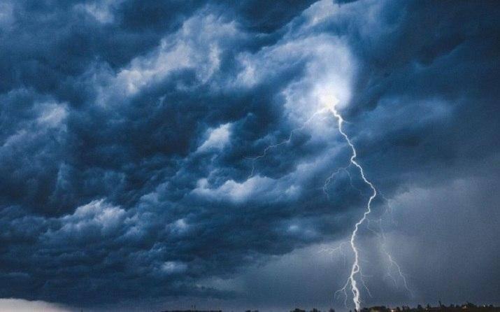 погода в боровском луганской области