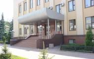 Лисичанск горсовет