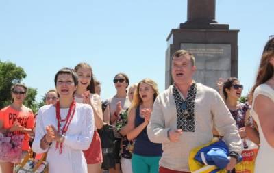 день Луганщины
