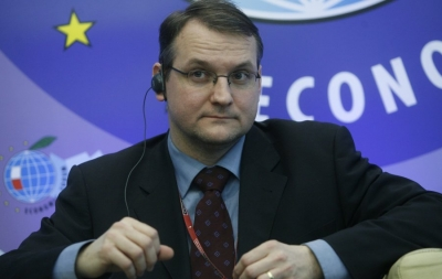Вацлав Бартушка