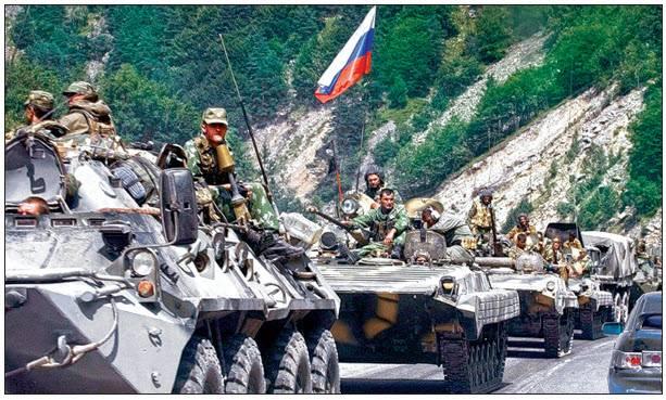 Лавров подтвердил поставку оружия Сирии для борьбы с террористами