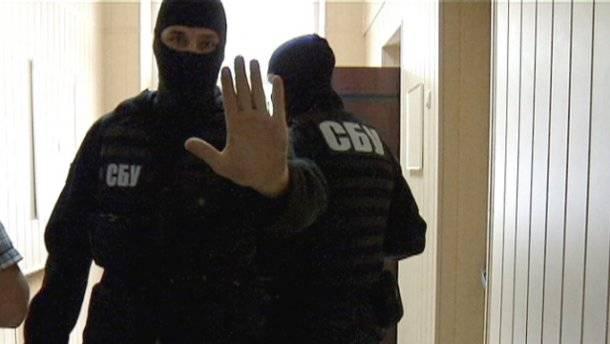CБУ раскрыла десять администраторов антиукраинских сообществ в социальных сетях