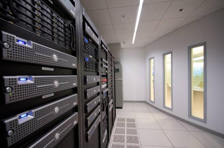 аренда облачного сервера стоимость