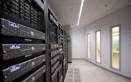серверы интернет