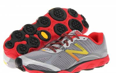 спортивная обувь кроссовки