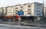 Рубежное_зимой