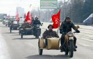 Луганск_оккупация