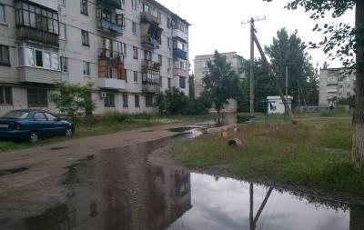 фото_ремонт дорог
