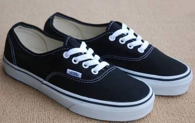 кеды молодежная обувь