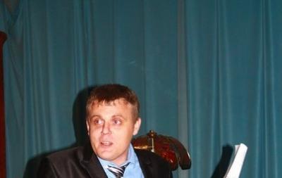 Алескандр Набока