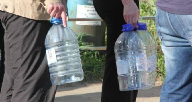 Почему нет воды в кировском районе сегодня саратов