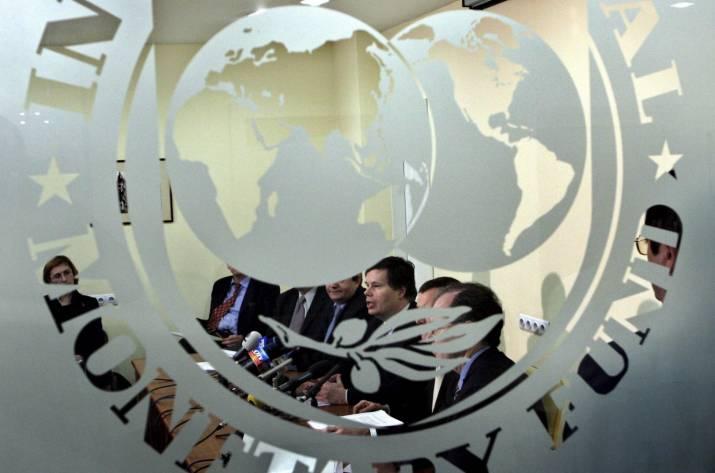 Украина близка кполучению транша МВФ— Данилюк