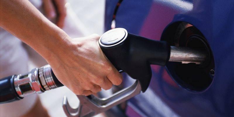 заправки_бензин