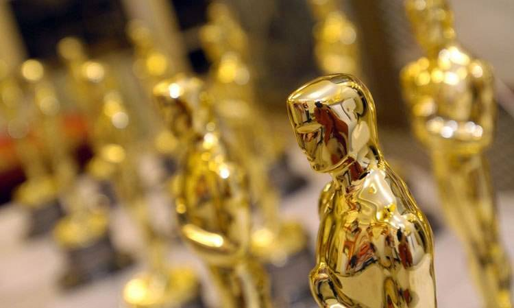 На «Оскар» претендует украинский фильм