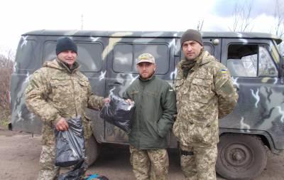фото военные