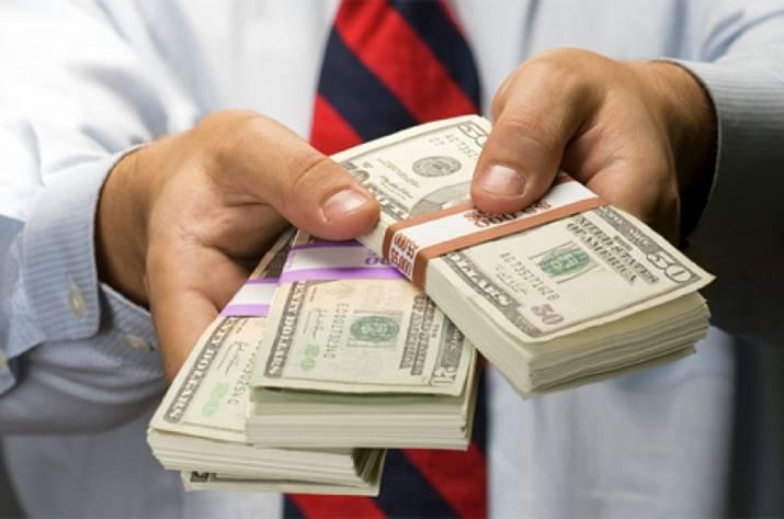 Легко ли получить кредит взять кредит онлайн без справок о доходах