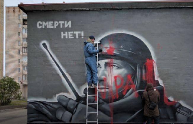 Захарченко обещал назвать имена убийц Моторолы
