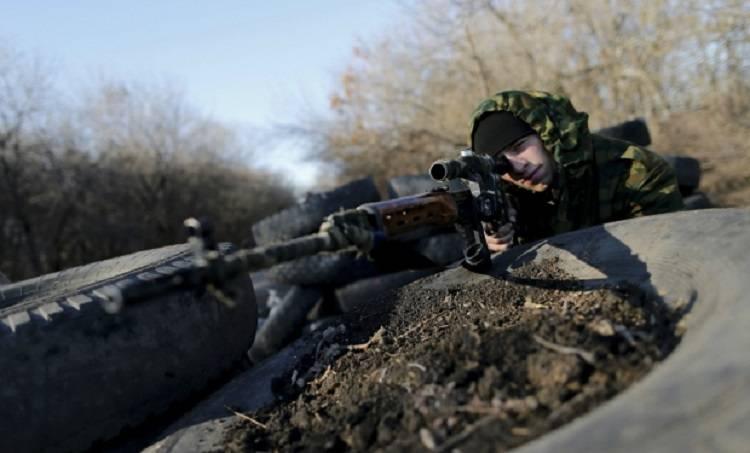 http://articles.tribun.com.ua/images/754/9/02b1aa33cd41b5a0d204523a4d524812_7549.jpg