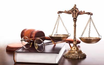юрист суд правосудие адвокат