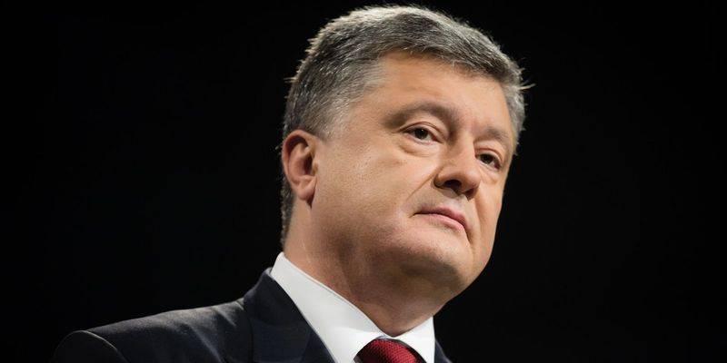 Порошенко вызывают вГПУ поделу Евромайдана