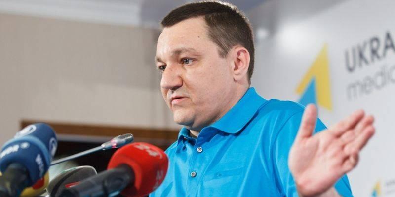 В «ЛНР» составляют списки проукраински настроенных жителей - ИС
