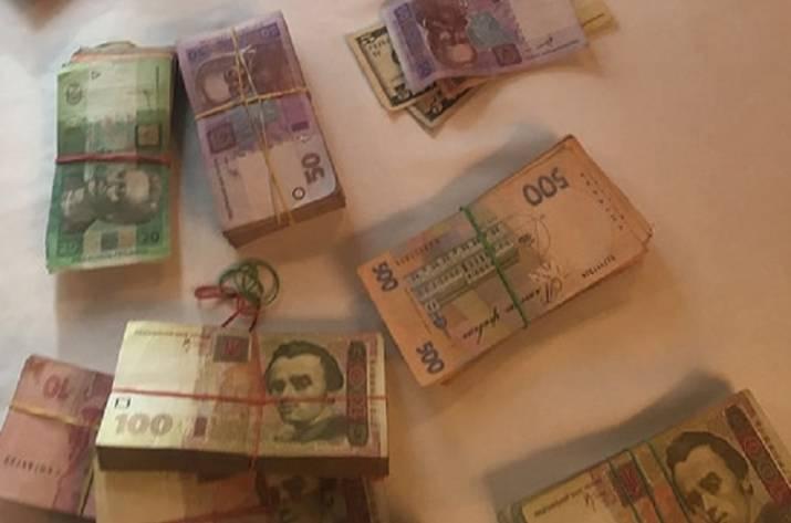 СБУ поймало вКиеве предпринимателей, финансировавших «ДНР» Пофинансируй мне здесь