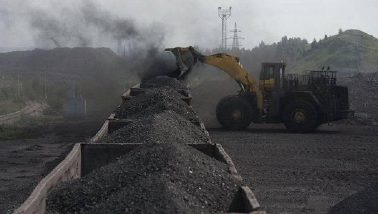 Министр энергетики Польши признал, что страна покупала уголь уДонбасса