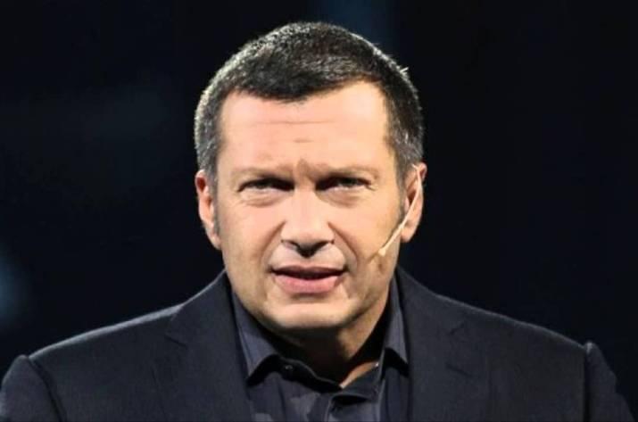 Русский репортер унизил экс-регионалов: отвратительные предатели
