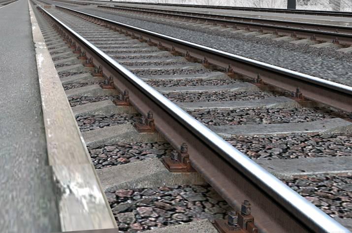 Смертоносная прогулка: воЛьвове под колесами поезда погибла студентка изДнепра