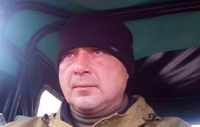 Сергей Петрищев