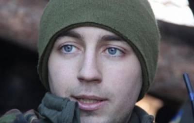 Андрей Кизило