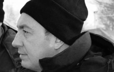 Дмитрий Третейкин