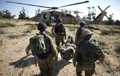 Израиль призвал объединиться против Ирана