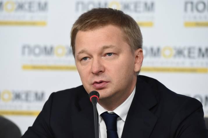 Гендиректор клуба: Вооруженные боевики захватили «Донбасс-Арену» итренировочную базуФК «Шахтер»