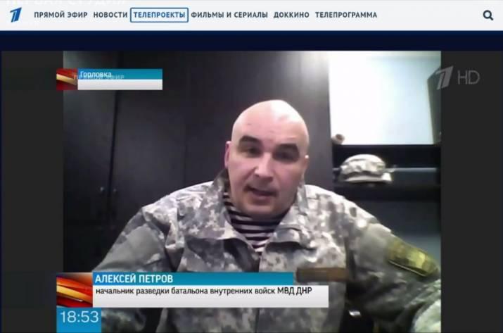 «Посылают очень далеко»: вбанкахРФ отказываются принимать паспорта «ЛДНР»