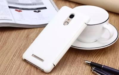 Чехлы для Xiaomi Mi6