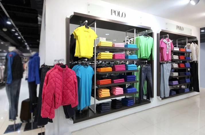 16d203b14c1 Преимущества покупки одежды в интернет-магазине