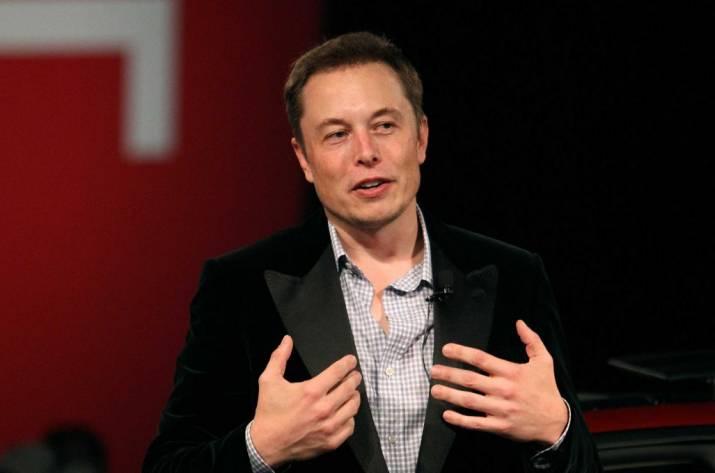 Илон Маск планирует соединить мозг скомпьютерами