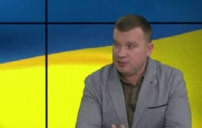 Денис Денищенко