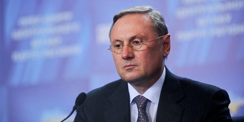 ФБР: Ефремов вывел насвои компании зарубежом миллионы долларов