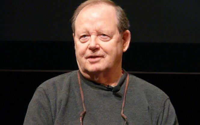 Один изсоздателей интернета Роберт Тейлор скончался ввозрасте 85 лет