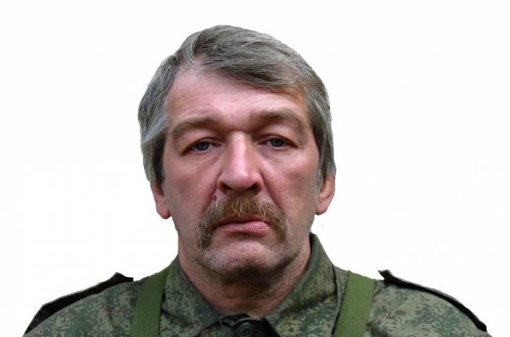 Захар Прилепин сообщил о гибели нижегородского поэта в Донбассе