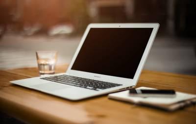 ноутбук зарядное устройство