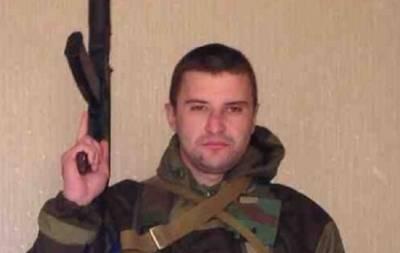 Боевик Адвокат убит
