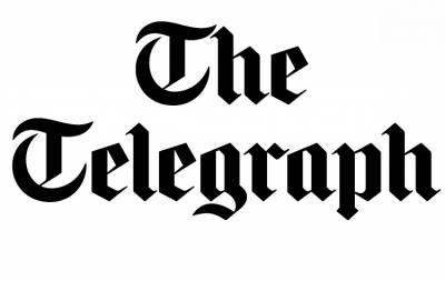 телеграф